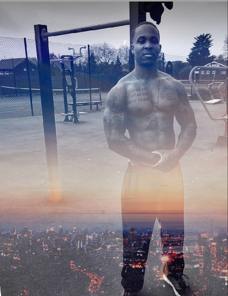 Personal Trainer | Forest Gate | East London