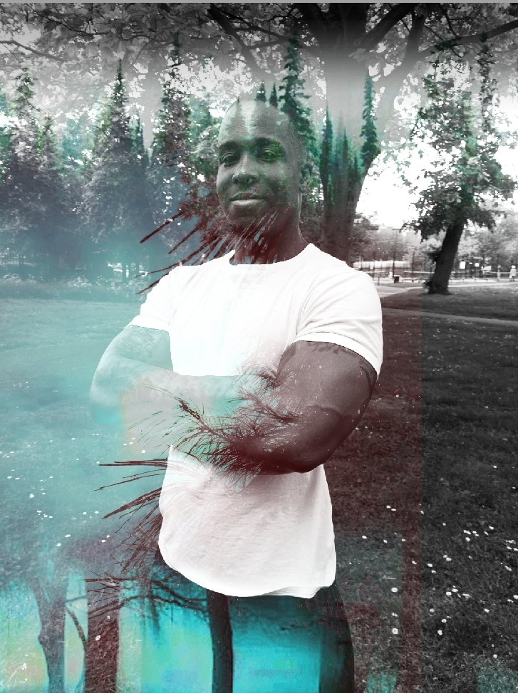 Personal Trainer | Best Leytonstone Park Workout| East London